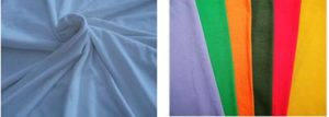 single jersey open width fabric
